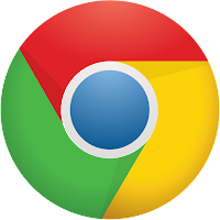 Baixar Google Chrome