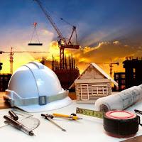 What Is Civil engineering !!