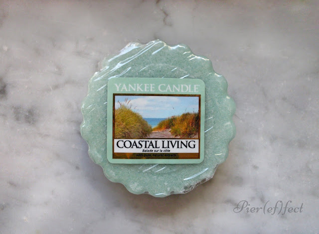 yankee candle coastal living review