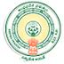 APPSC Vacancy 2019, APPSC Recruitment, APPSC Job Notififation 2019 Apply Online || आन्ध्र प्रदेश लोक सेवा आयोग में आई भर्ती, अंतिम तिथि - 19 जनवरी 2019