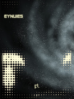 Eynuies Cover
