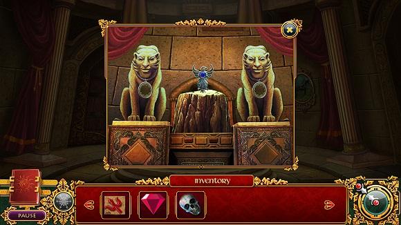 secret-of-the-royal-throne-pc-screenshot-www.ovagames.com-2