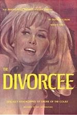 The Divorcee (1969)