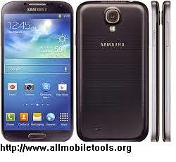 Samsung I9500 Galaxy S4 Flash File Latest Version Free Download