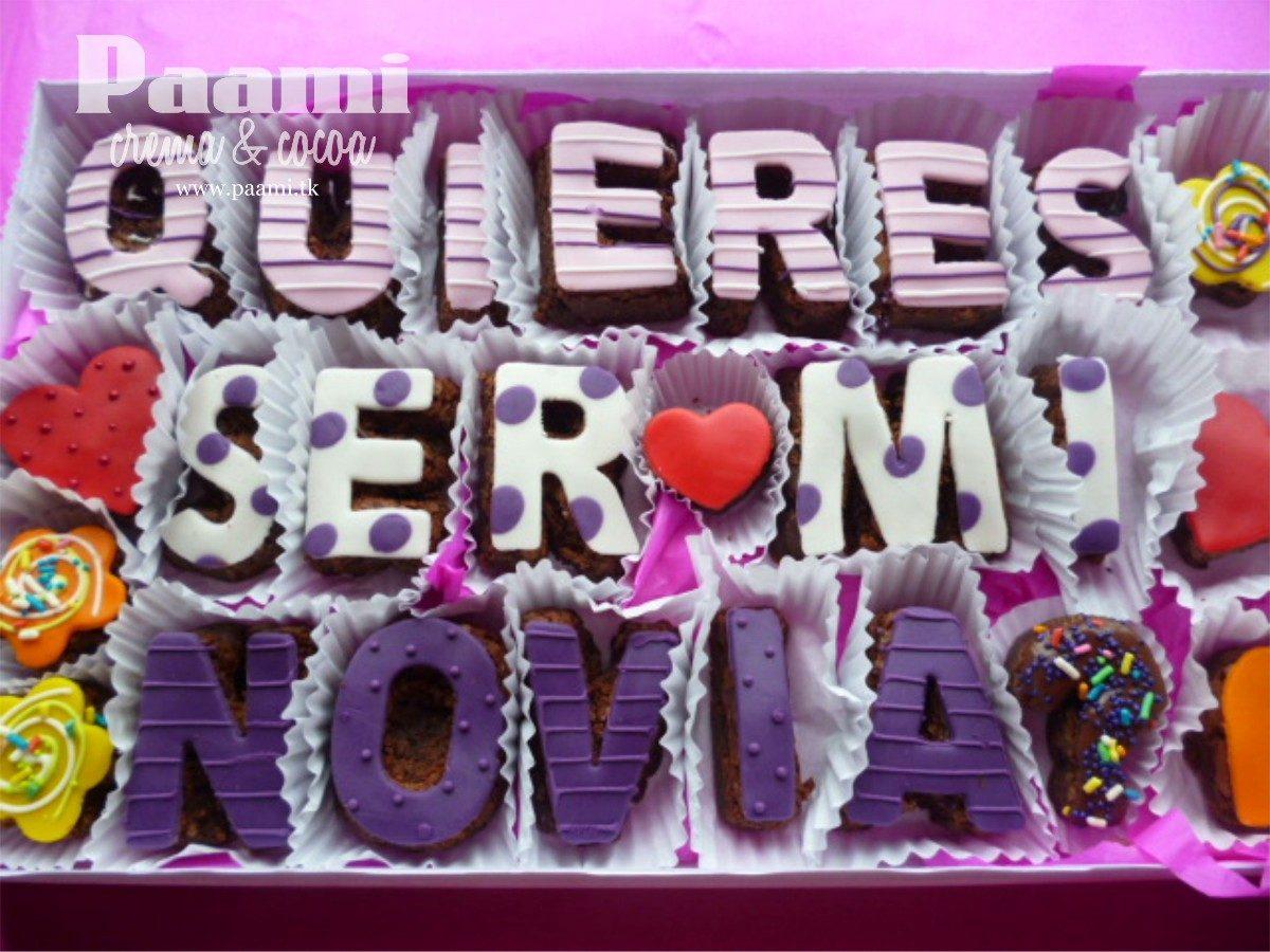 Frases De Amor Y Amistad: Imagenes De Amor Y Amistad Con Mensajes