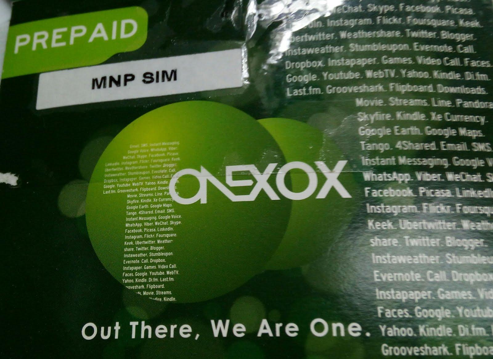 Cara Nak Transfer Kredit Ma Ke Nombor Xox Servis Prepaid Online Pindah Kredit0