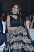 Pragya Jaiswal at ONV Audio Launch-thumbnail-6