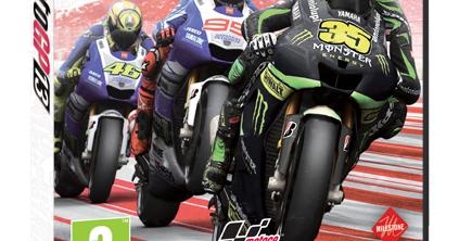 Download Game MotoGP 2013 Full Version (PC) - METAZO BLOG