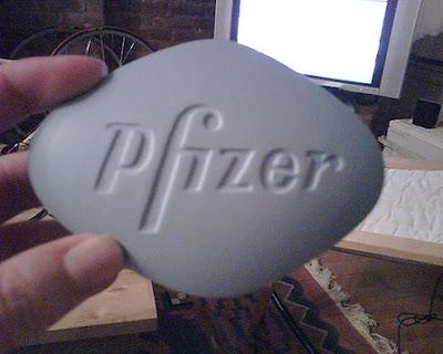 Resultado de imagen de pfizer eeuu