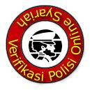 polisi online syariah