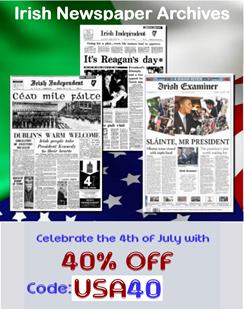 Offer expires Monday 9 July