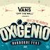 Confira o line up completo do Oxigênio Hardcore Fest 2017!