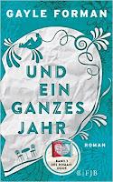 https://www.goodreads.com/book/show/28135642-und-ein-ganzes-jahr?ac=1&from_search=1