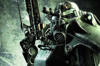Cheat Fallout 3 Pc Bahasa Indonesia