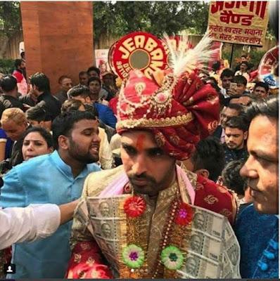 Bhuvi-wedding-photos04