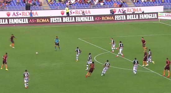Udinese news: Squadra al lavoro, spunta idea Balotelli per l'attacco. A cura di Francesco Castronovi
