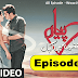 Pyaar Lafzon Mein Kahan Episode 39 - 24th February 2018