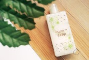 [REVIEW] Juara - Tiare Jasmine Tea Body Milk