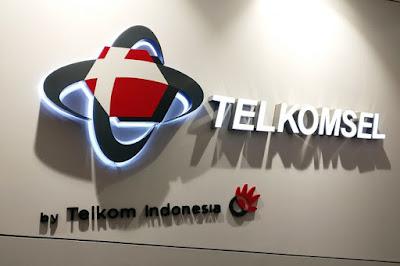 Paket Internet Murah HOT PROMO Telkomsel 2018