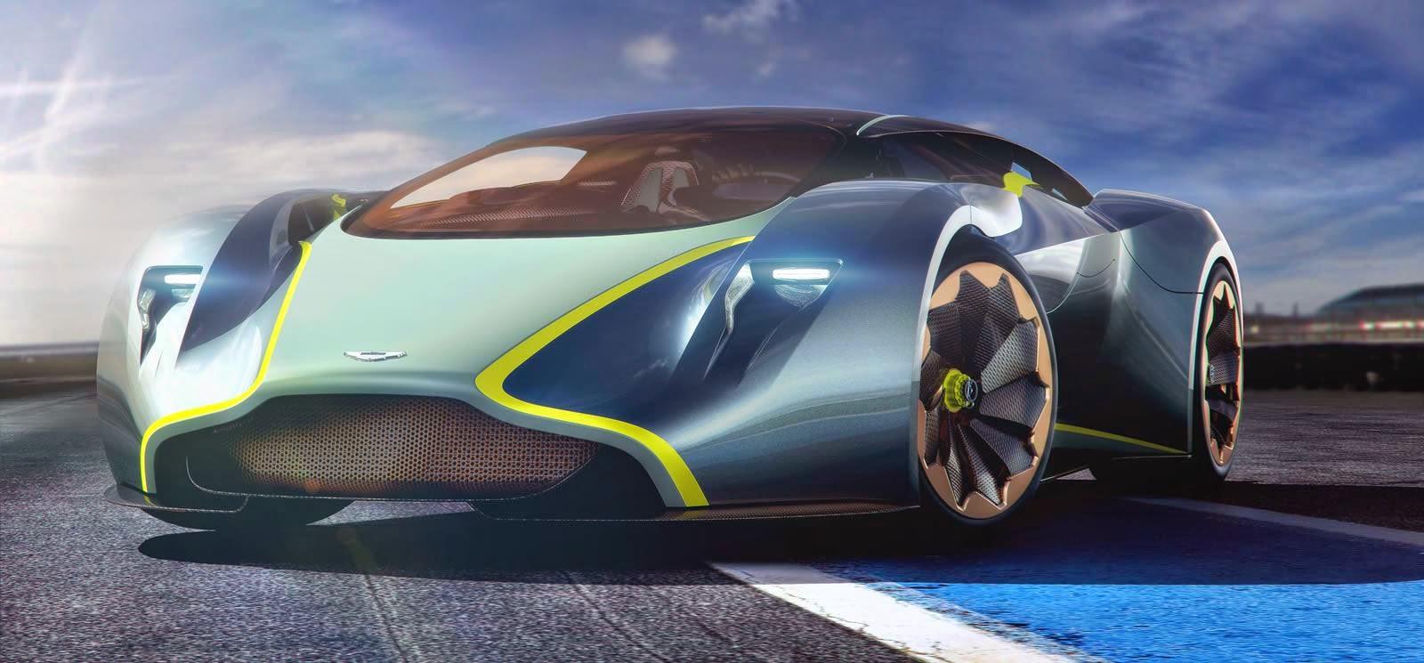 [Resim: Aston+Martin+DP-100+Vision+Gran+Turismo+1.jpg]