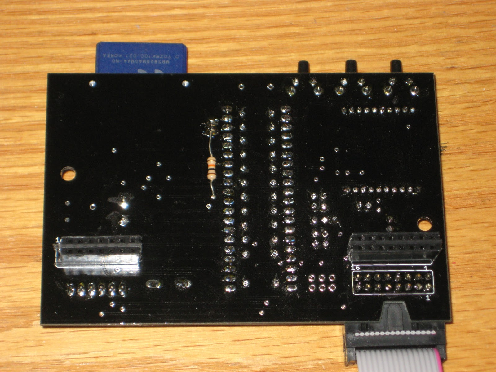Wise Time With Arduino: Wise Clock 4