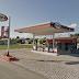 Posto São Raimundo em Felipe Guerra é vendido para uma nova proprietária