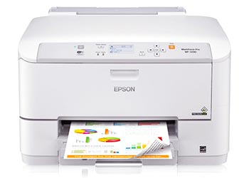 epson workforce pro wf-5190dw amazon