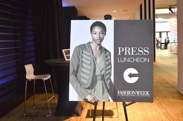 pressluncheon, fashionweek, bellevuefashionweek, thebellevuecollection, fashionblogger, seattleblogger , fashionover50