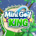 Mini Golf King Mod Apk Multiplayer Game v2.08.01