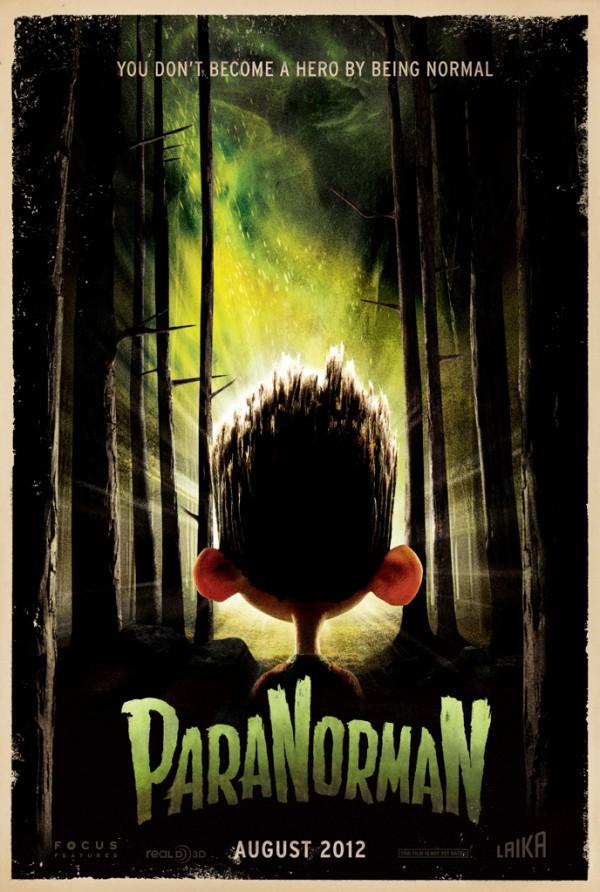 تحميل فيلم الأنمي المغامرات والكوميديا الرائع Paranorman 2012 BRRip
