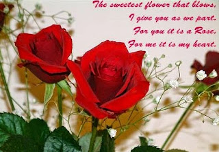 pics-of-pair-of-red-rose-with-love-quotes-messages-sayings-for-sending-to-her.jpg