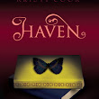 Book Review: Haven by Kristi Cook