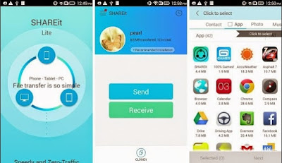 Aplikasi Android Wajib Untuk Pelajar dan Mahasiswa