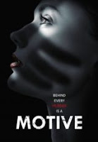 Assistir Motive 4×11 – S04E11 – Natural Selection Online Legendado