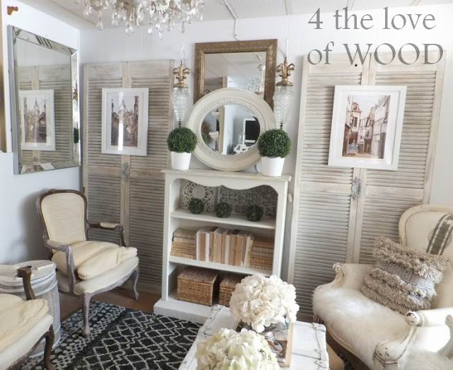 4 the of wood: {Our House} Mobile Homes Interior Design Christopher Lowell on christopher lowell seven layers of design, christopher lowell studio makeover, christopher lowell outdoor room,
