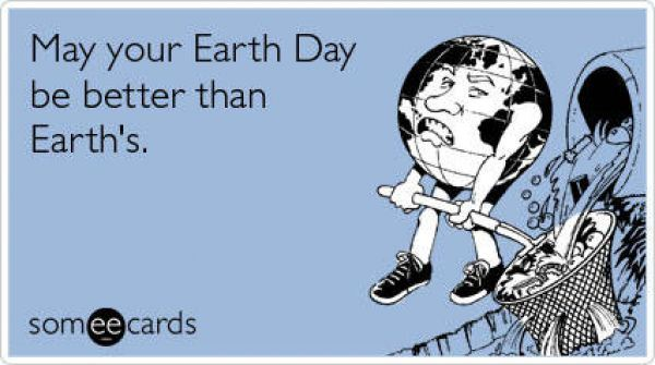 earth day quotes funny - photo #10
