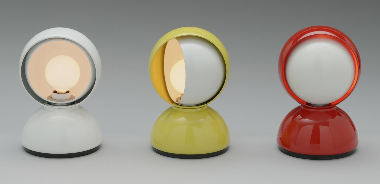 https://cafelab.blogspot.com/2018/03/icone-del-design-eclisse-di-artemide.html