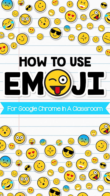 How could requesting the children to use these emojis will make them think more creatively and help in their brainstorming?