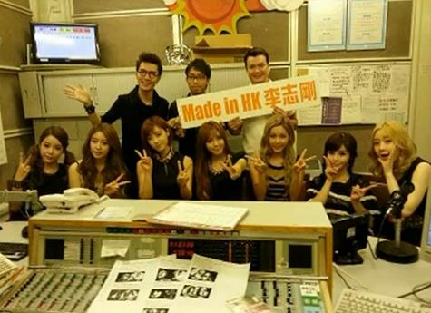 https://i0.wp.com/2.bp.blogspot.com/-wjgRJDxSYKo/UFiXsy_Ev8I/AAAAAAAAZXw/NmqNH2GXguI/s1600/T-ara+on+Made+in+Hong+Kong+Radio+Show.PNG
