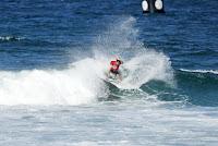 11 Matt Wilkinson Oi Rio Pro foto WSL Damien Poullenot
