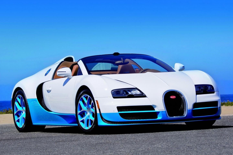 davide458italia bugatti veyron 16 4 grand sport vitesse se. Black Bedroom Furniture Sets. Home Design Ideas