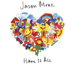 jason-mraz-have-it-all-m4a
