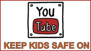 cara proteksi youtube untuk anak, cara membatasi youtube untuk anak, cara membatasi tontonan anak di youtube, Cara memblokir content video porno dewasa kekerasan dan sara di youtube, Menghilangkan Video Porno Di Youtube, cara blokir konten dewasa di android, cara memblokir konten dewasa di youtube android pc komputer laptop,cara blokir channel youtube di android