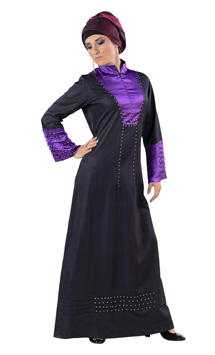 619be7bf2bd EastEssence- Online Islamic Store