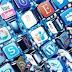 Sosyal Medya Fenomeni