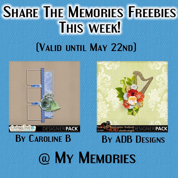 photos freebies week - photo #13