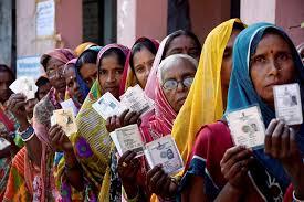 odisha-poll-tuesday