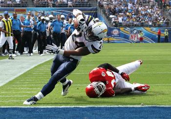 Assistir NFL ao vivo 02/10/2011 em 3 Super Jogos