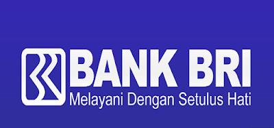 Lowongan Kerja Bank BRI Jakarta Terbaru Januari 2016