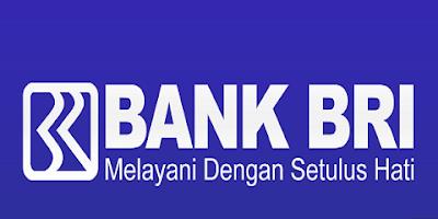 Lowongan Kerja Bank BRI Jakarta Terbaru Oktober 2016